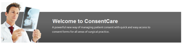ConsentCare_Banner.png