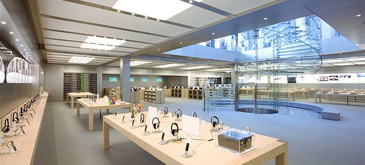 apple-store-interior1.jpg