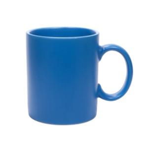 coffee_mug.jpg