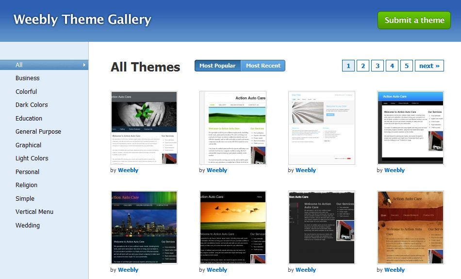 Weebly-themes.jpg