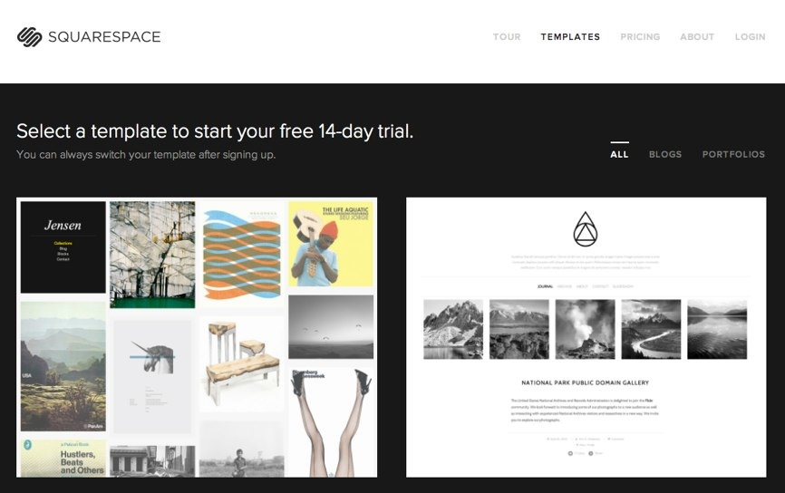 squarespace-1.jpg