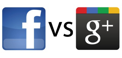 FB_vs_Gplus.png