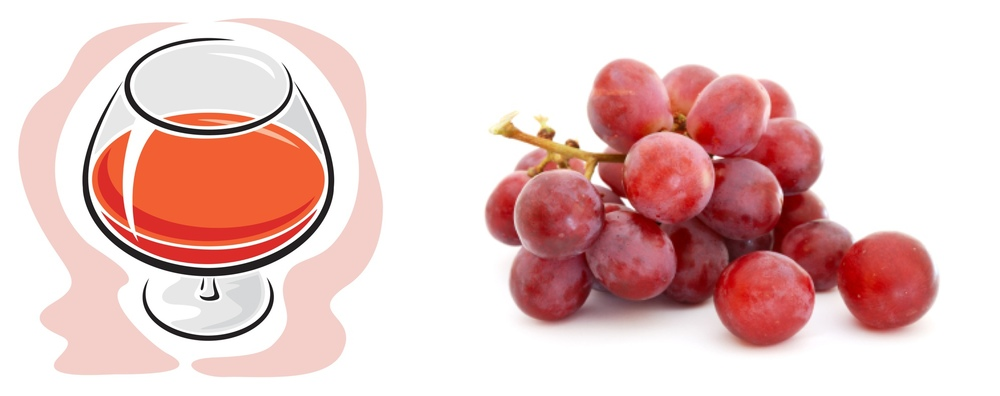 VirtualWineGrapes.jpg