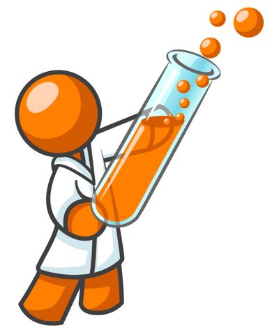 Orange_TestTube_Man.png