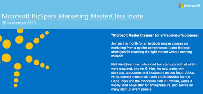 MasterClass_block.png