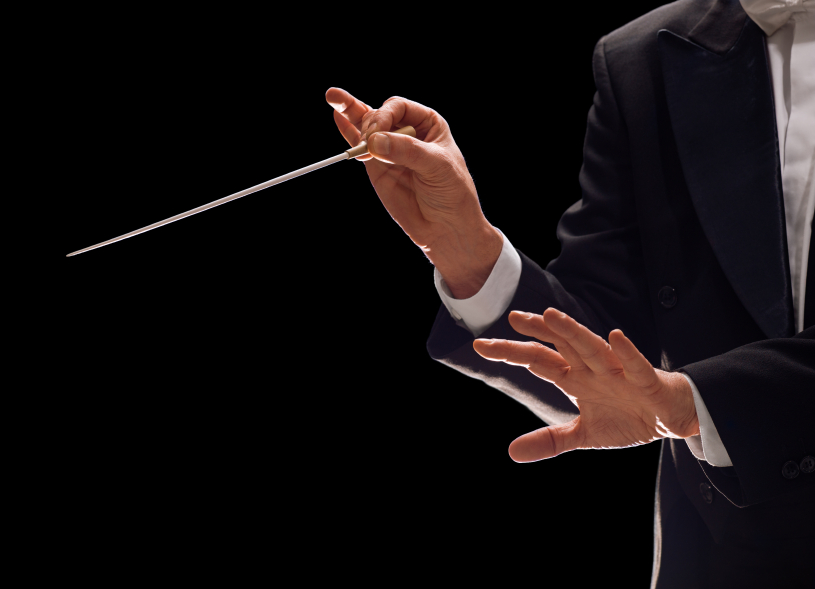 Conducting.png