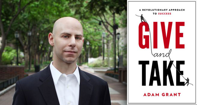 adam-grant-give-take.jpg