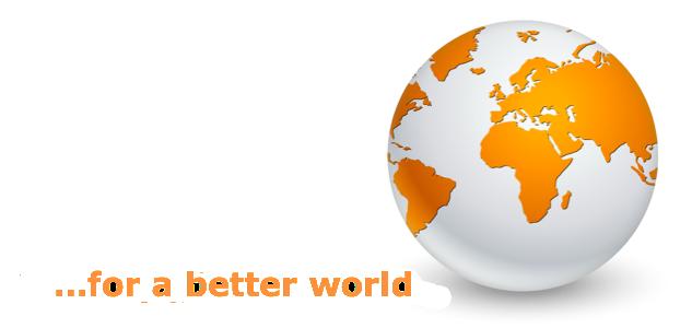 ForaBetterWorld_OrangeT.png