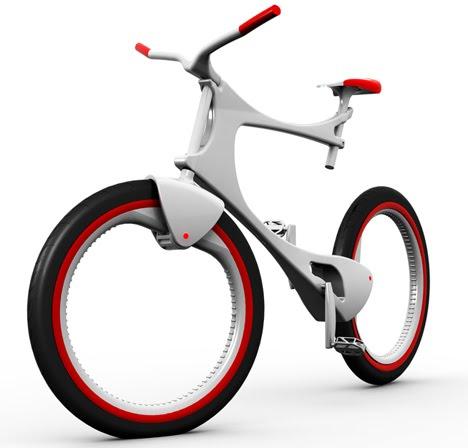 Nulla_Bike.jpg