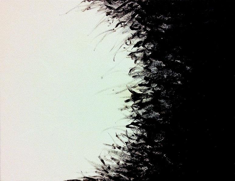 painting-02.jpg