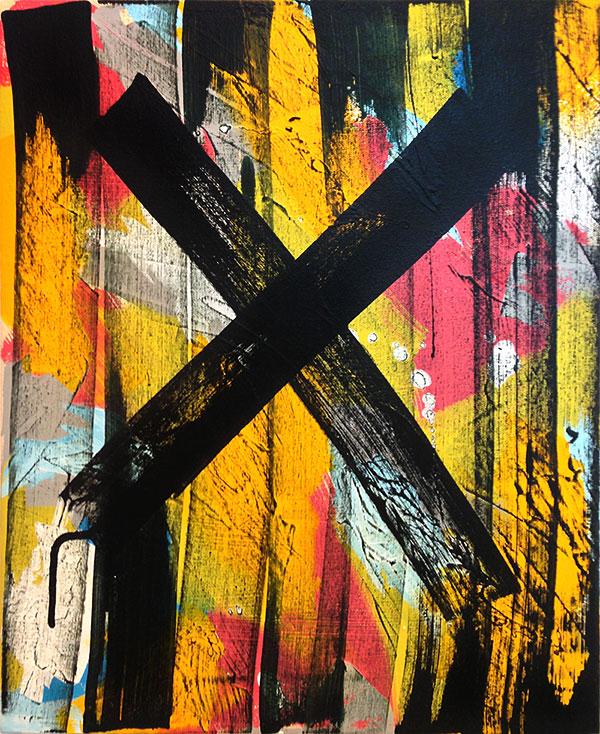 x-series-03.jpg