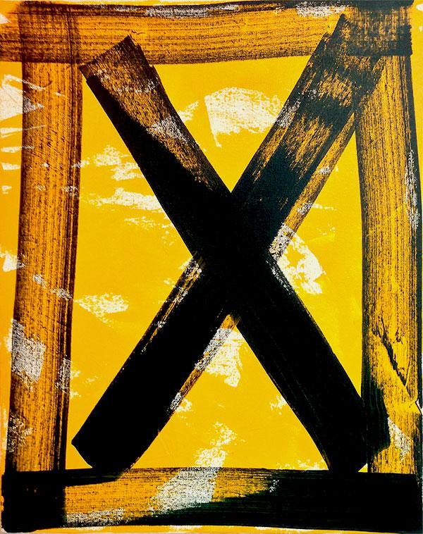 x-series-02.jpg