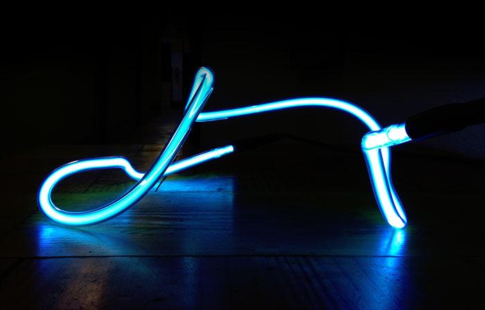 neon-schlocky.jpg