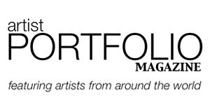 press-artist-portfolio-mag.jpg