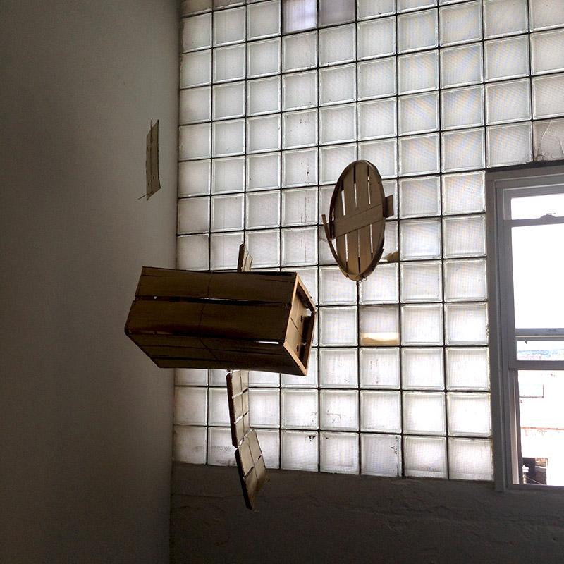 Sean Paul Pluguez's work