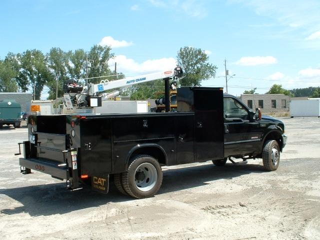 truck pitcher 078.jpg