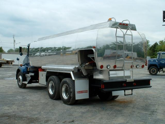 truck pitcher 029.jpg
