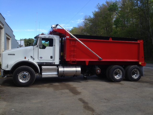 18.5 ft  Bibeau Dump Body.JPG