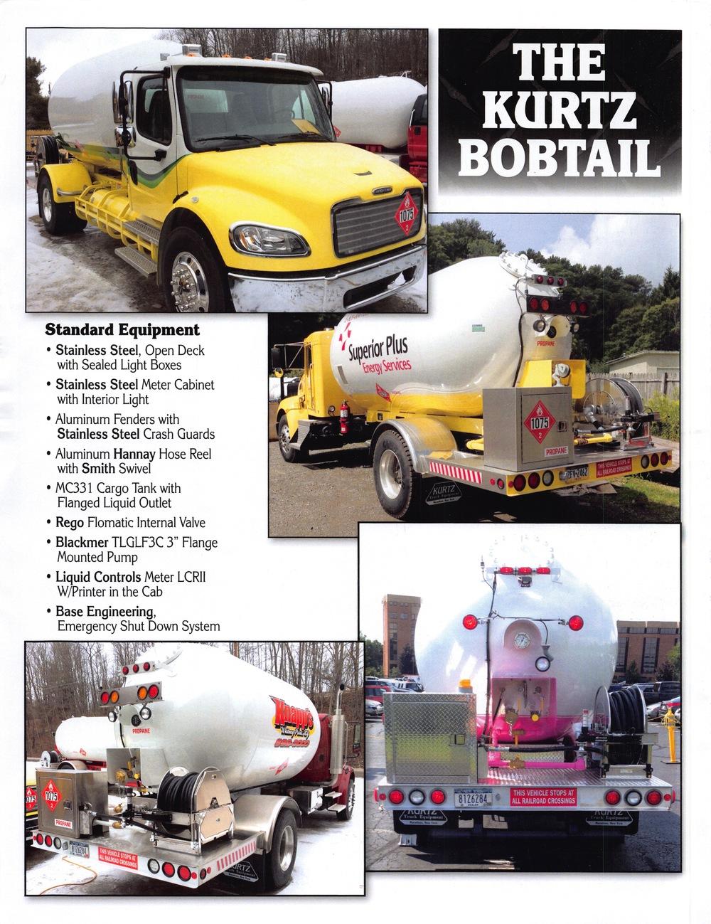 Brochure002.jpg
