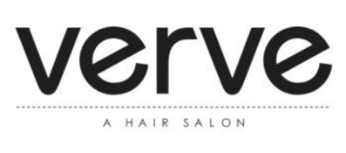 Verve Hair Salon