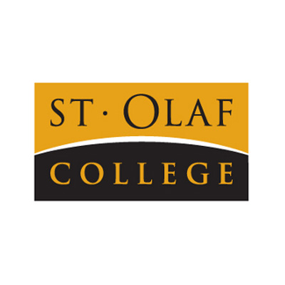 Video production client St. Olaf College