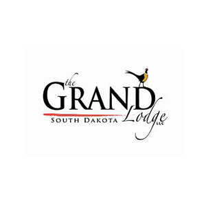 Video production client The Grand Lodge South Dakota