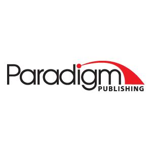 Video production client Paradigm Publishing