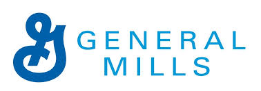 Video production client General Mills