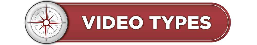 Button (Video Types)-01.png