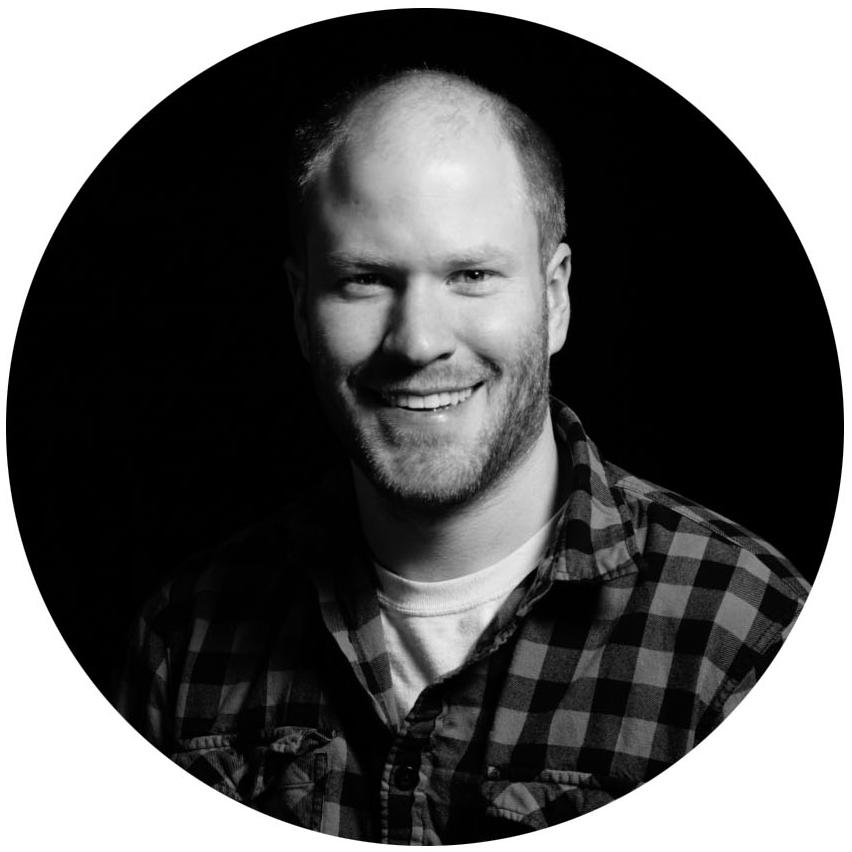Alec Johnson Project Manager Editor Flight Creative Media
