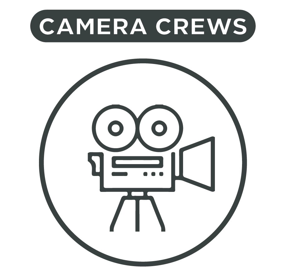 Services (Camera Crews).png