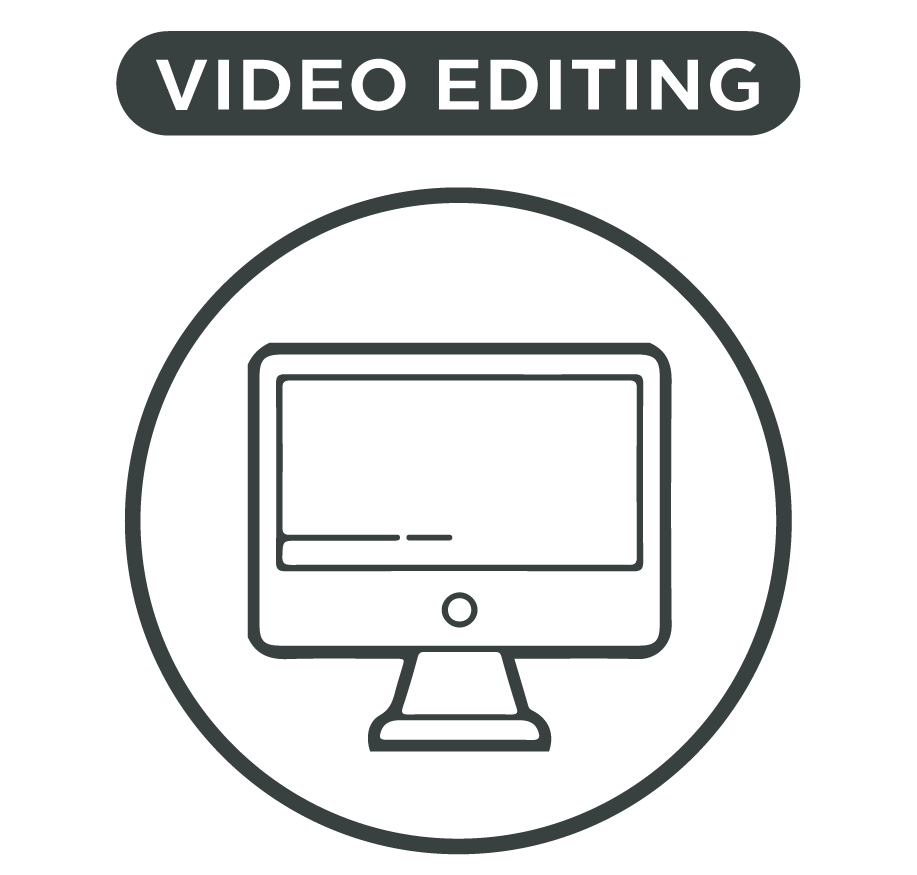 Services (Video Editing).png