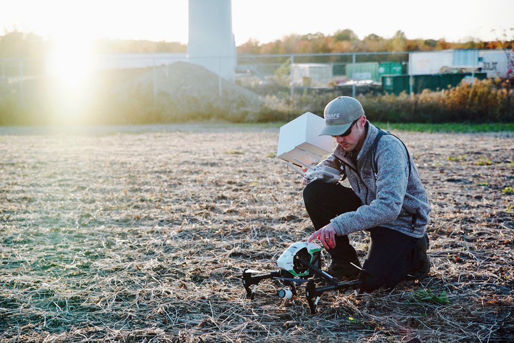 2016.10.13_DronePhotos_006.jpg