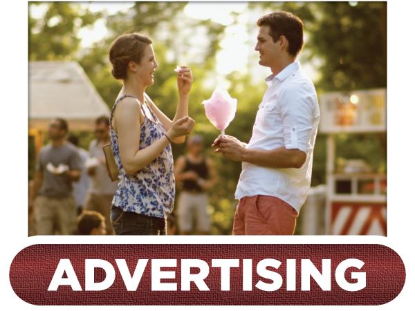 Advertising-01.png