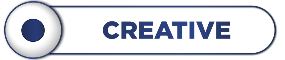4 - Creative (white)-01.png