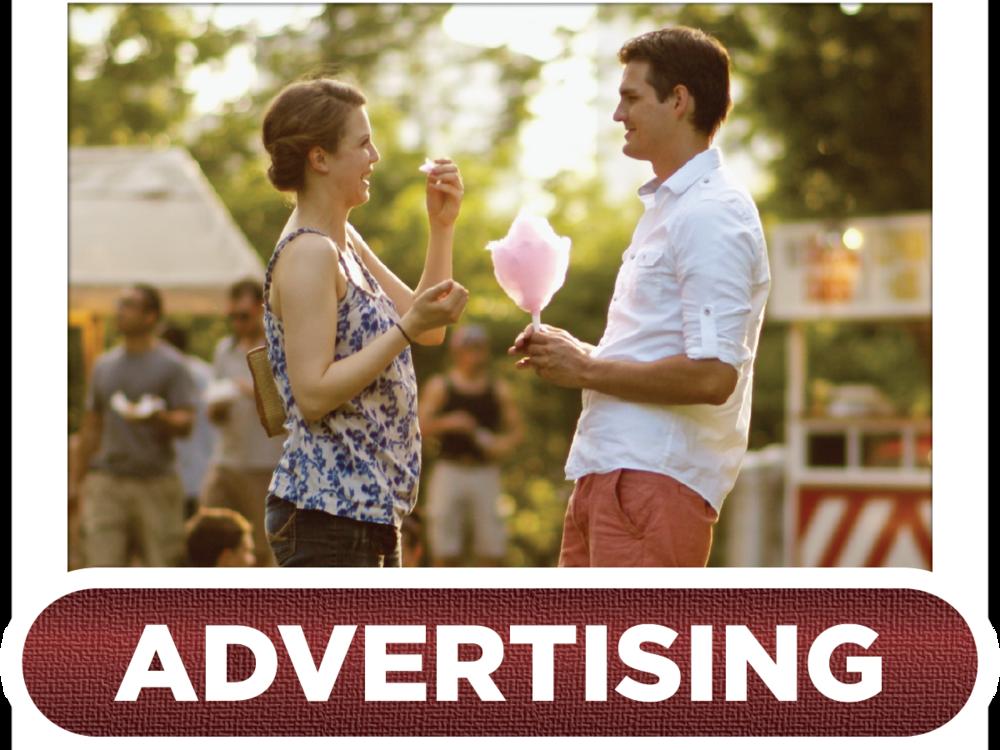 Advertising1-01.png