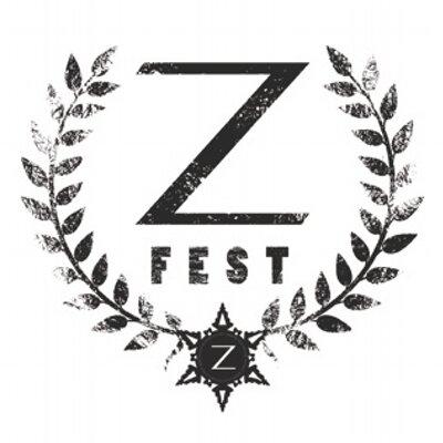 z_fest_logo_white_border_400x400.jpg