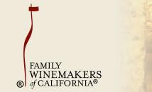 Family Winermakers of California.jpg