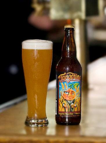Beer_Tangerine.jpg