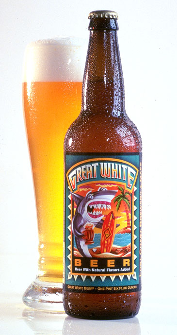 Beer_greatwhite.jpg