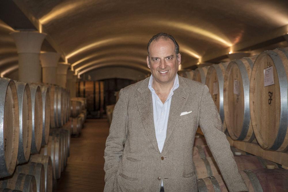Giovanni Folonari
