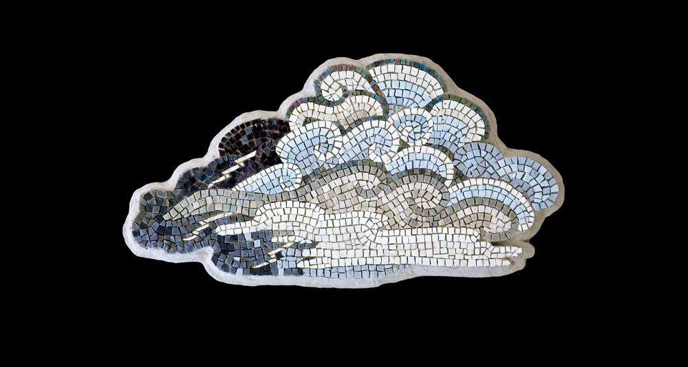 Cloud-White lightning.jpg
