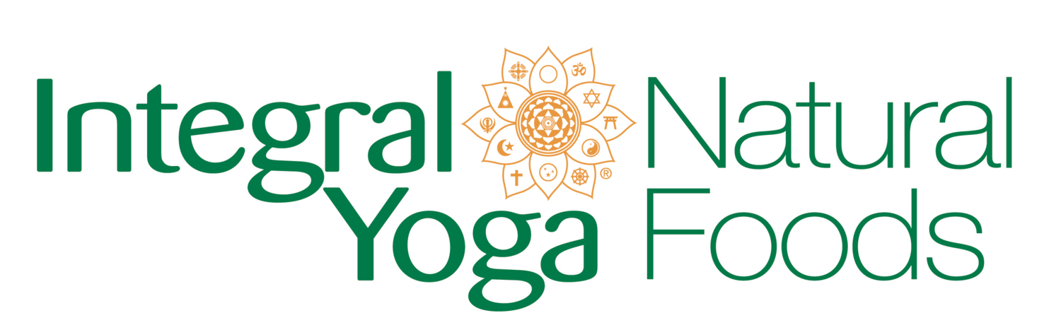 Integral Yoga Natural Foods Charlottesville Virginia