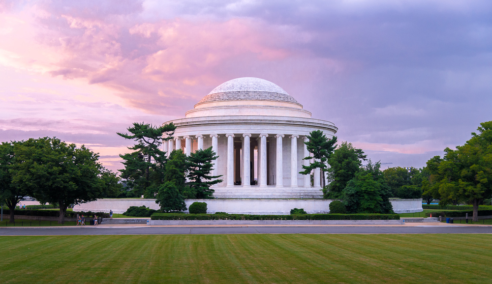 Thomas Jefferson Memorial.jpg