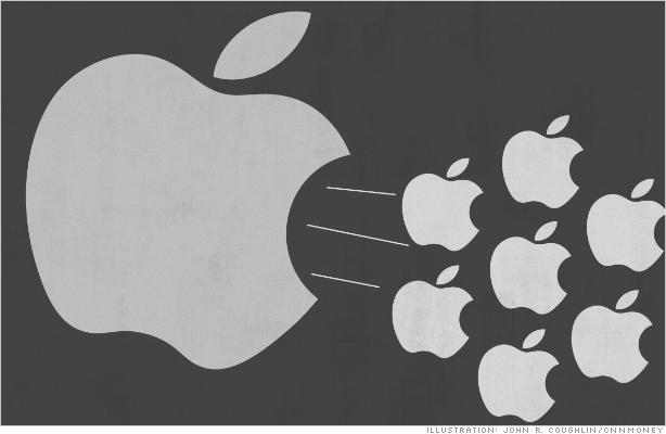 apple-stock-split2-614xa.png