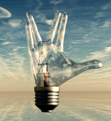 spock hand.jpg