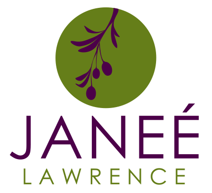 Janeé Lawrence