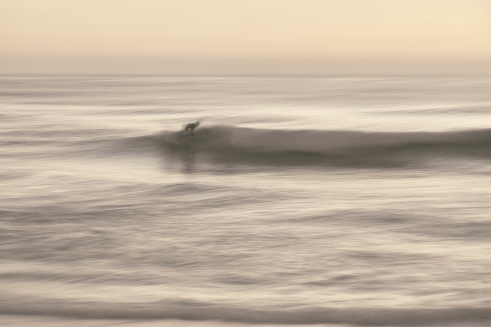 """Surf Sketch"""