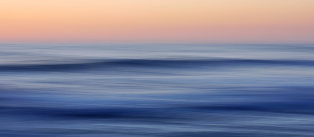 """Sine Waves"" ©2014 beachradish images. All rights reserved."