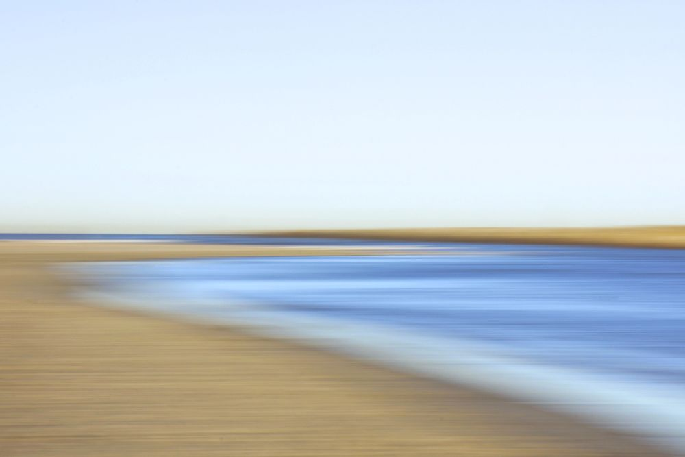 """A Shore"" ©2014 beachradish images. All rights reserved."